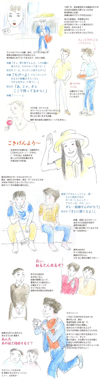 13-0606-yokomichi